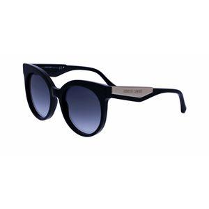 364f2f984 Óculos Roberto Cavalli Modelos Exclusivos