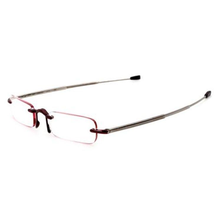 c41c819ee7fdf Calvin Klein 4821 130 Oculos de grau Original - oticaswanny
