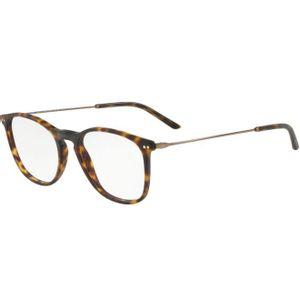ee1c52ec54b58 Óculos de Grau Giorgio Armani – oticaswanny