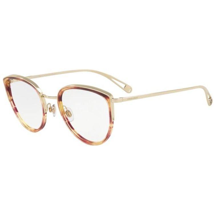 3ce60b03c Giorgio Armani 5086 3013 Oculos de Grau Original - oticaswanny