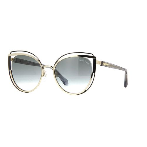 Roberto Cavalli 1095 32B Oculos de Sol Original - oticaswanny b4df229876