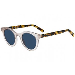 550010da79 Dior Blacktie 219 QYXA9 - Oculos de Sol