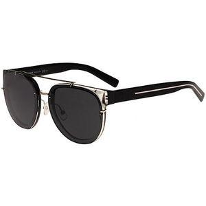 f63551a7c1 Dior Blacktie 143 SAIIR- Oculos de Sol