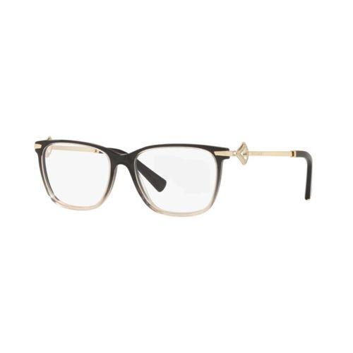 6a06d2a67f03e Bulgari 4166B 5450 Oculos de Grau Original - oticaswanny