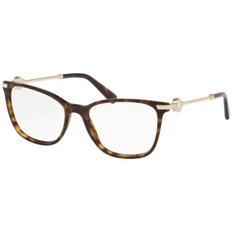 6e6479fe6 Bulgari 4169 504 Oculos de Grau Original - oticaswanny