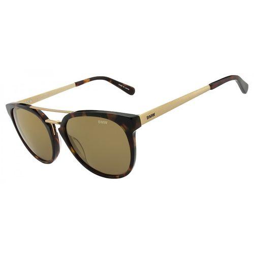 bmw-6517-10-oculos-de-sol-392