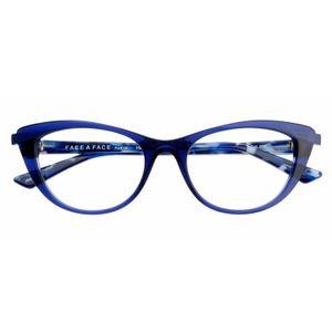 550ce947d7a Face Face Adict1 008 - Oculos de Grau