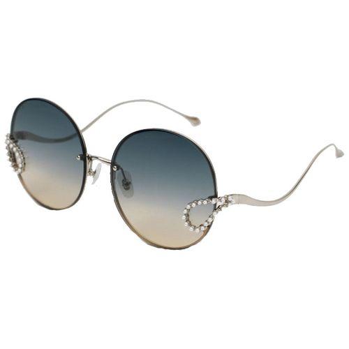 fas-passion-navy-oculos