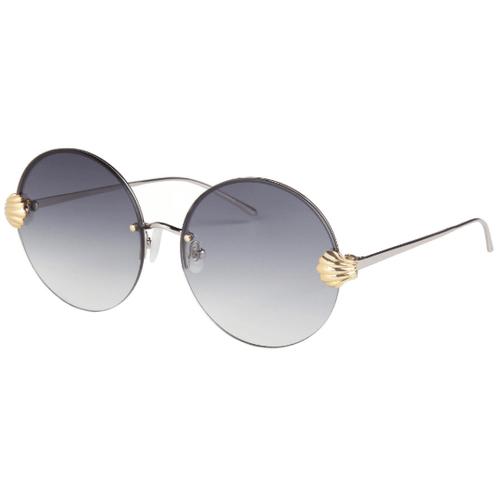 for-arts-sake-goddess-grey-oculos