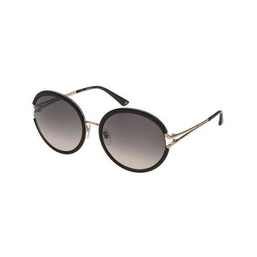 e70cbf33e21ef Nina Ricci 166 08H2 Oculos de Sol Original - wanny