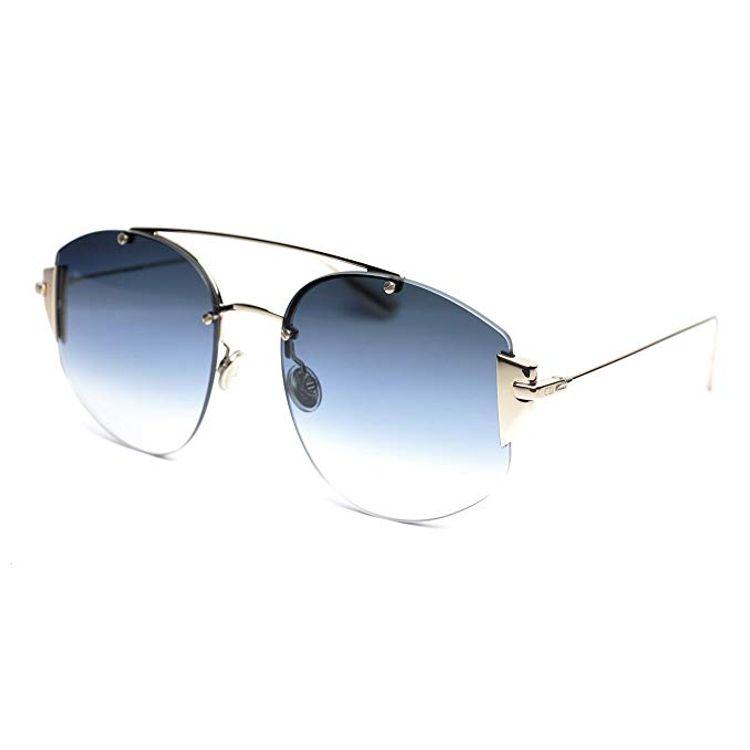 3442be5b5 Dior Stronger 000EN Oculos de Sol Original - oticaswanny