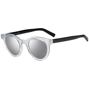 Dior Homme Blacktie 218 MNG0T - Oculos de Sol dfa77cdd77