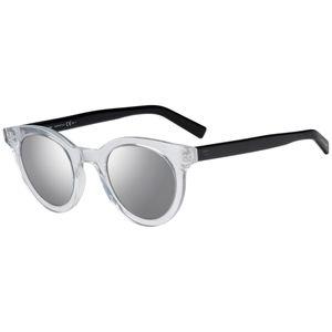 5340c11a0e01b Dior Homme Blacktie 218 MNG0T - Oculos de Sol