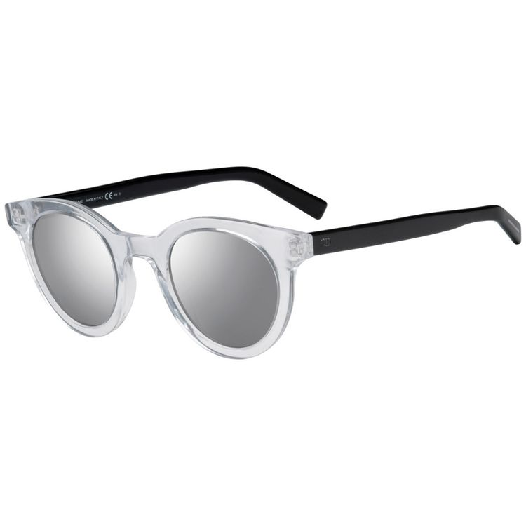 3074cbbc078e3 Dior Homme Blacktie 218 MNG0T Oculos de Sol Original - oticaswanny