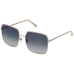 Nina Ricci 165 0492 - Oculos de Sol 814fb3c63b