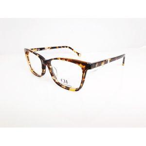 Carolina Herrera 805 0AE9 - Oculos de Grau 06f7d5895f