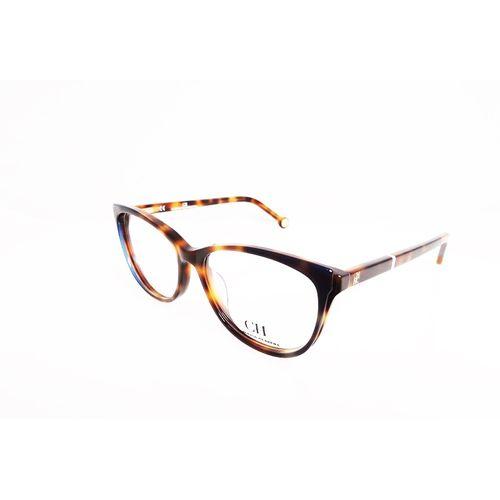 Carolina Herrera 804 01EJ Oculos de Grau Original - oticaswanny 4ab4f84d41