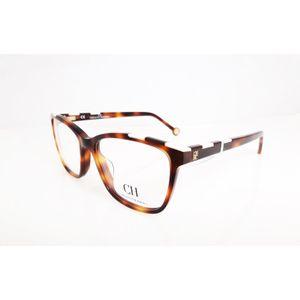 Carolina Herrera 803 0752 - Oculos de Grau e94b650ed0