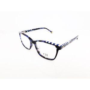 Carolina Herrera 803 06DQ - Oculos de Grau 2d4b9bda7f