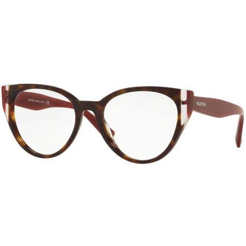 Valentino 3030 5002 Oculos de Grau Valentino - oticaswanny d8601e30b0