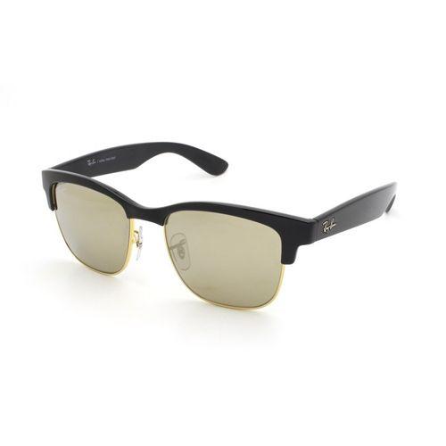 ray-ban-4239l-601-5a-oculos-de-sol-089