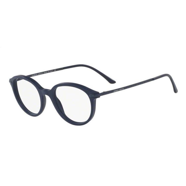 f301eae1e Giorgio Armani 7110 5436 Oculos de Grau Original - wanny