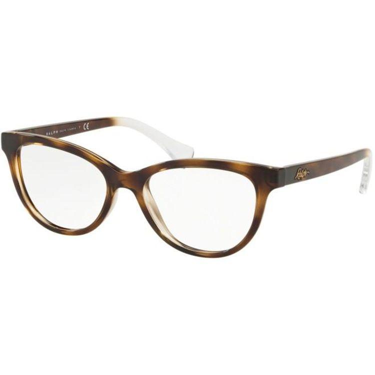 ce0ae6c9a Ralph Lauren 7102 5003 Oculos de Grau Original - wanny