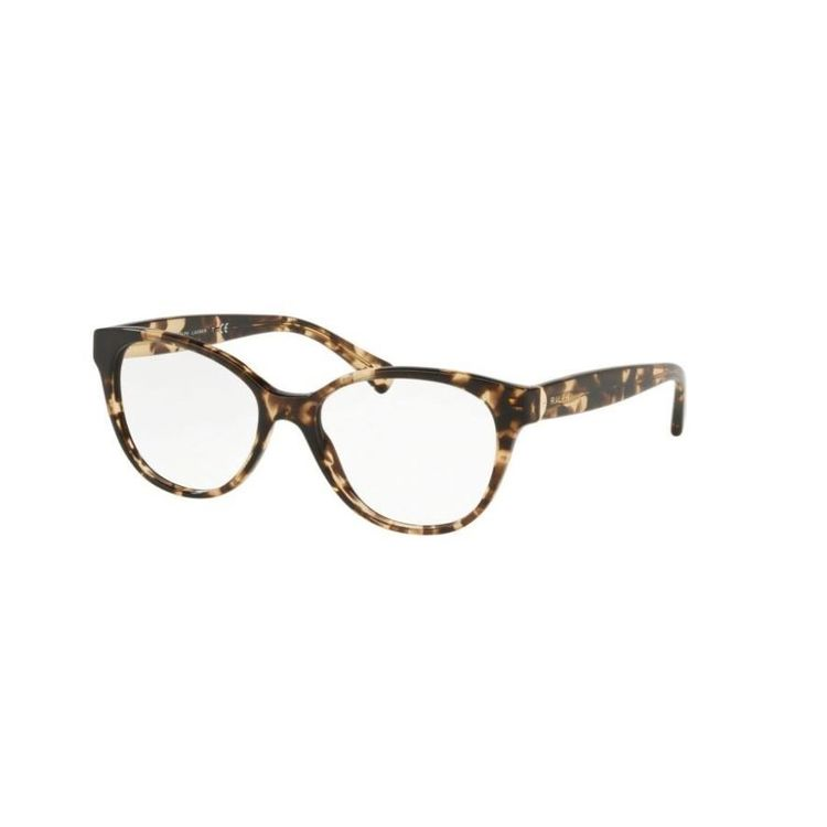 93ce2f821 Ralph Lauren 7103 1691 Oculos de Grau Original - oticaswanny