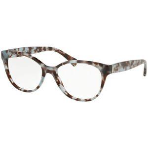 106ffd196 Ralph Lauren 7103 1692 - Oculos de Grau