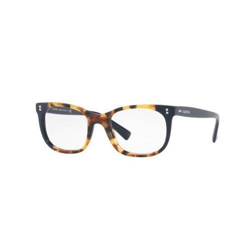 Valentino 3010 5005 Oculos de Grau Original - oticaswanny 502a9609d9