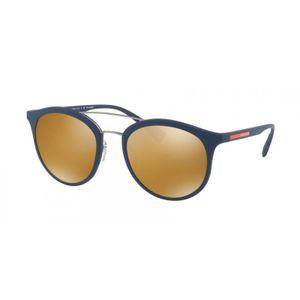 Prada Sport 04RS TFY5N2 - Oculos de Sol 237898f88d