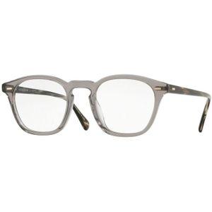 3f105970a9593 Oliver Peoples 5384U 1484 - Oculos de Grau