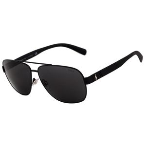 735e648a2 Polo Ralph Lauren 3110 926787 - Oculos de Sol