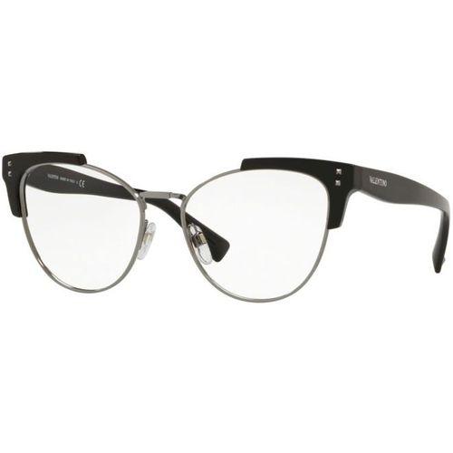 879a529ecf39f Valentino 3027 5001 Oculos de Grau Original - oticaswanny