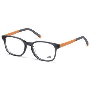819c654cb9332 Web Eyewear 5267 020 - Oculos de Grau