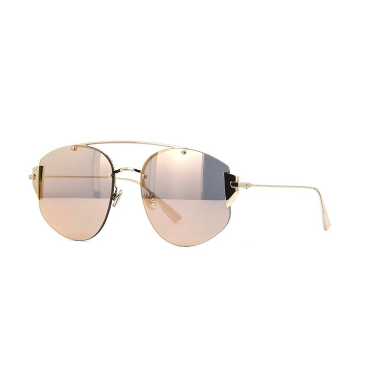 eb1481ae9 Dior STRONGER J5G0J Oculos de Sol Original - oticaswanny