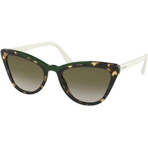 d70c19f681779 Óculos Prada Original Lançamentos