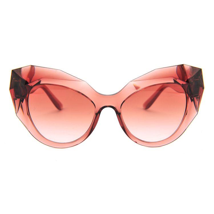Dolce Gabbana 6122 314813 Oculos de Sol Original - oticaswanny 8bb59243f4