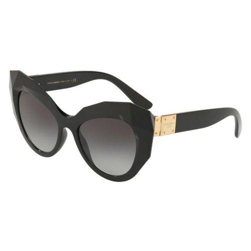 Dolce Gabbana 6122 5018G Oculos de Sol Original - oticaswanny 502f142a5c