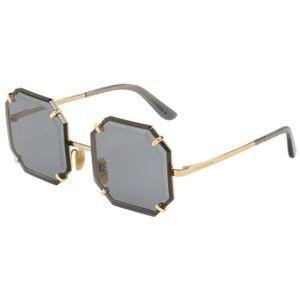 Dolce---gabbana em Óculos de Sol Metal – wanny f1e84b110f