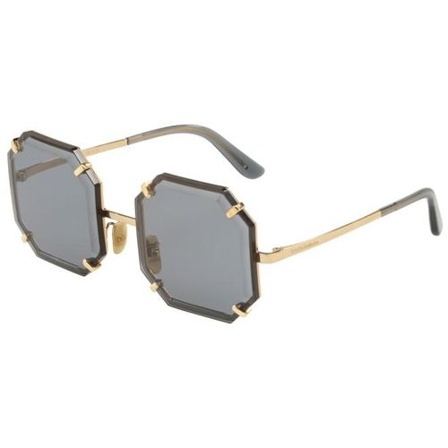 Dolce Gabbana 2216 0287 Oculos de Sol Original - oticaswanny 8f8d1a4733