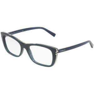 Tiffany em Óculos de Grau – oticaswanny 61714808cf