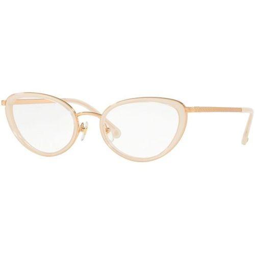 Versace 1258 1442 Oculos de Grau Original - oticaswanny 58f27b7b32