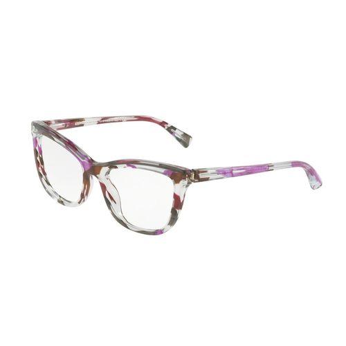 Alain Mikli 3080 004 Oculos de Grau Original - oticaswanny 8bd81650fc