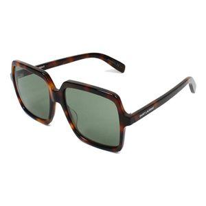 Saint Laurent 174 002 - Oculos de Sol 64660f46be