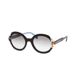 Óculos Prada Original Lançamentos 297aa55878