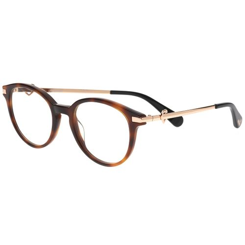 Moschino 8 2IK99 LOVE Oculos de Grau Original - oticaswanny c52760f384
