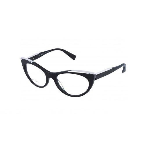 Alain Mikli 3087 004 Oculos de Grau Original - wanny 0fde641b08