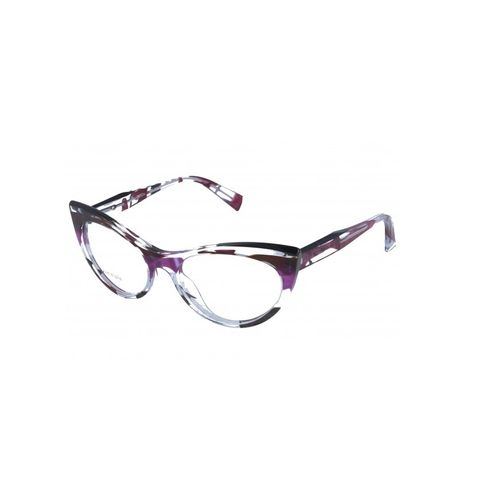Alain Mikli 3087 005 Oculos de Grau Original - oticaswanny b760a95be9