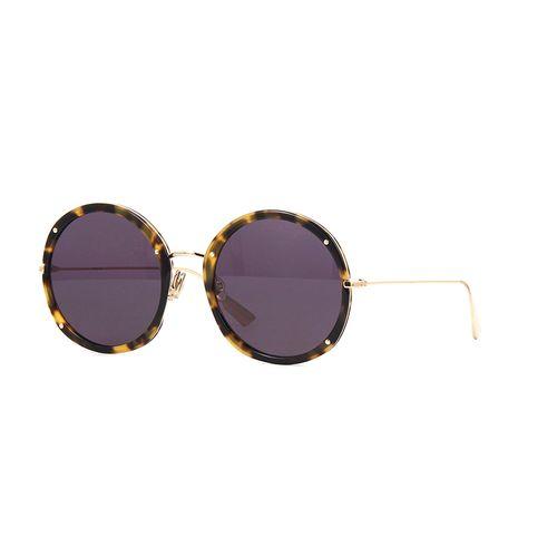 6541a0584 Dior HYPNOTIC1 2IK0D Oculos de Sol Original - oticaswanny